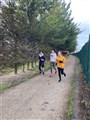 Journée cross benjamins minimes (1)