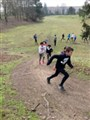 Journée cross benjamins minimes (2)